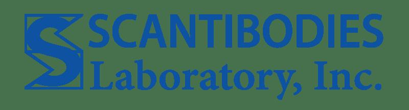 Scantibodies